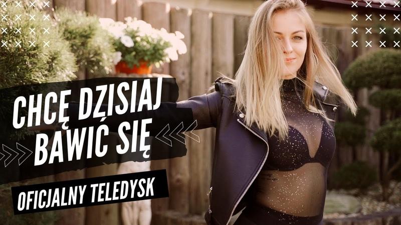 Fair Play - Chcę Dzisiaj Bawić Się (Official Video) Disco Polo 2020 prod.Tr!Fle