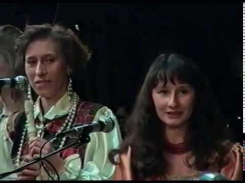 Уленшпигель 1995 3 Деревянное колесо