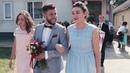ВІ Весілля повністю Межиріччя - Заріччя