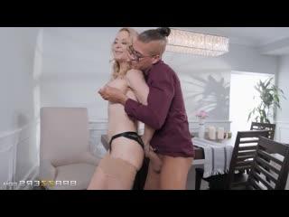 Brazzers: Nina Hartley - girl love fuck young man (porno,sex,full,xxx,couples,tits,ass,blowjob,couples)
