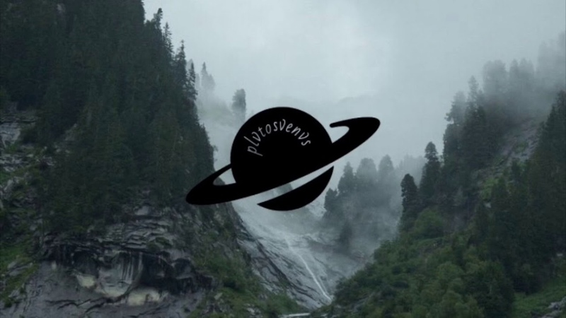 Louis The Child It's Strange ft Whethan Remix slowed