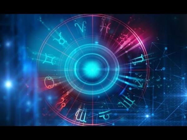 Гороскоп на 13 ноября 2020 года для всех знаков Зодиака