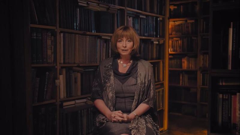 Шарлотта Бронте Джейн Эйр Из курса Как читать любимые книги по новому