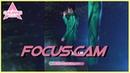 [Focus Cam 教练舞台直拍] Kris Wu Eternal Love | 吴亦凡《贰叁》| 创造营 CHUANG 2020