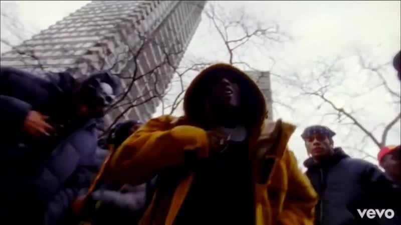 A$AP FLEKSIT POD NIKITYヴィン X zayka edits。FLEX$$$$$$$$