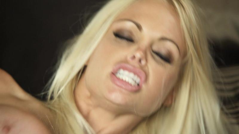 лучшее домашнее видео, пышки стройные малышки, нагнули и засадили, блонди стонет