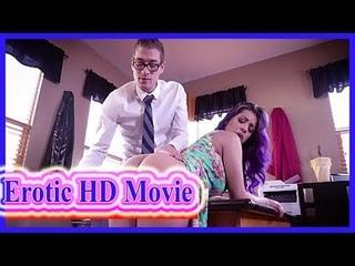 Sex Erotic film hot Hollywood sex Movie Best porn film blue film hd sexy film  18+ Creampie full