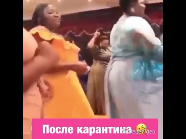 После карантина.Константин Симонов.Ютуб...Поёт Нурлан Еспанов.Кыздар-ай
