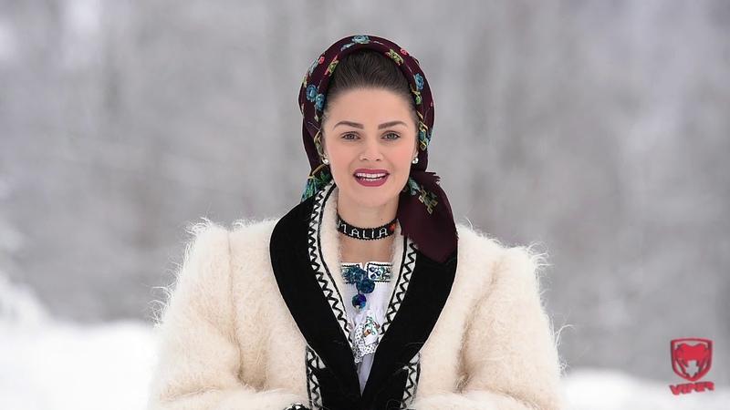 Amalia Ursu si Vasilica Ceterasu' Colindăm cu leru i ler Colinde noi 2019