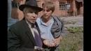 Зеркало для героя 1987 СССР фильм