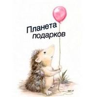 Личная фотография Вадима Шарикова ВКонтакте