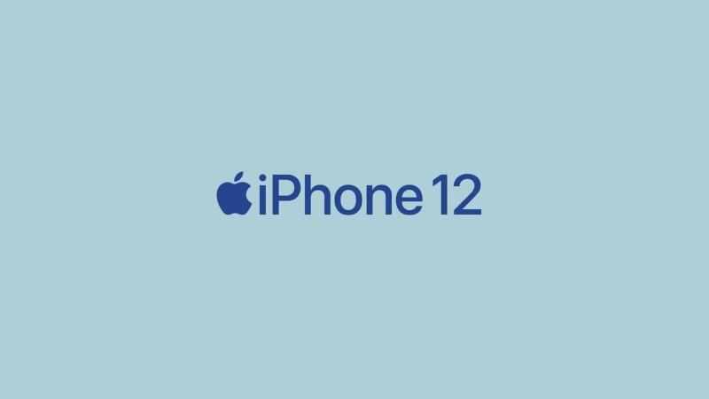 iPhone12 в МТС Shop