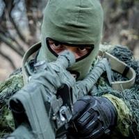 Фотография профиля Коли Струихина ВКонтакте