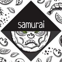 samuraipizza45