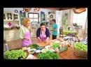 Домашняя кухня Сезон 1 Серия 6
