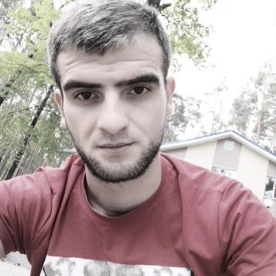 Imran, 27, Kstovo