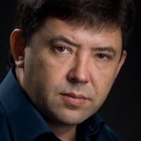 Личная фотография Ирека Галимова