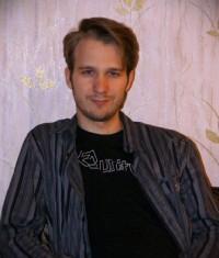 Плешков Евгений