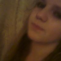 Личная фотография Тетянки Дмитерко