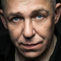Фотография Сергея Метальникова