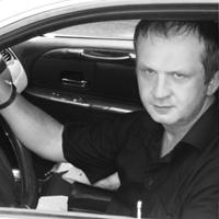 Личная фотография Бориса Петровского ВКонтакте