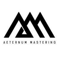 Фотография анкеты Aeternum Mastering ВКонтакте