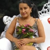 Наталия Филиппова