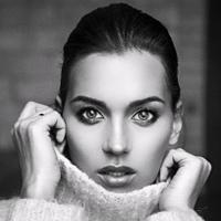 Личная фотография Юлии Лысенко ВКонтакте