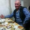 Menabdishvili Zurab