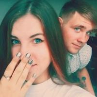 Фотография страницы Сергея Котца ВКонтакте