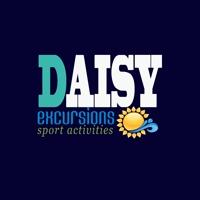 Экскурсии в Мармарисе   Daisy Tour