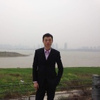 Yifeng Yu