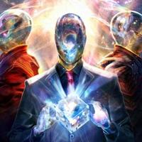 übernatürliche Fähigkeiten