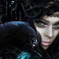 Личная фотография Надежды Симоновой ВКонтакте