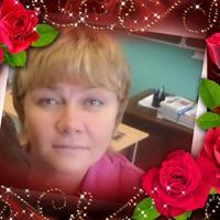 Шалаева Марина