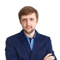 Денис Капустин