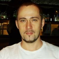Личная фотография Михаила Лапина ВКонтакте