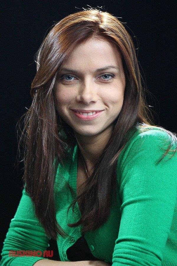 Сегодня свой день рождения отмечает Учиткина Юлия Александровна.