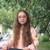 Виктория Гайдукова