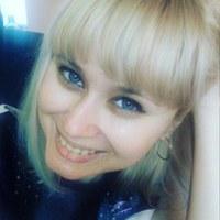 Фотография профиля Ольги Беспечной ВКонтакте