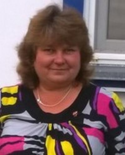 Татьяна, 49, Petropavl