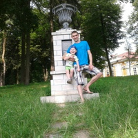 Фотография профиля Айдера Эргашева ВКонтакте