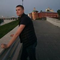 Фото профиля Романа Королева