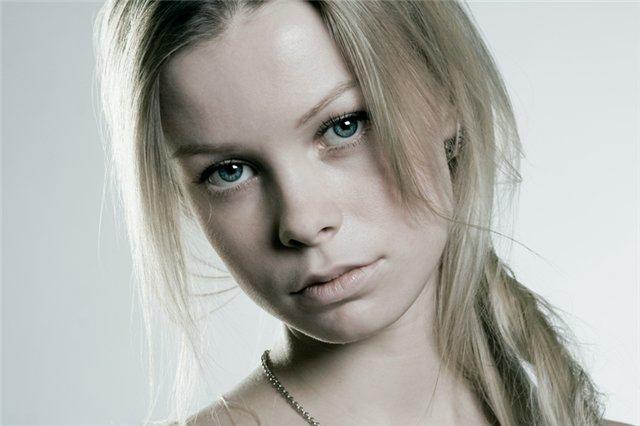 Сегодня свой день рождения отмечает Осипова Евгения Андреевна.