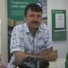 Марат Галимов
