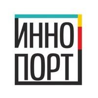 Логотип ИННОПОРТ