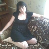 Личная фотография Татьяны Добродушьной