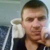 Большаков Анатолий