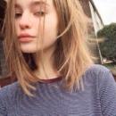 Фотоальбом Татьяны Данилочкиной