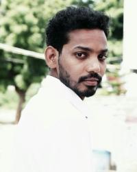 Kumar Naveen